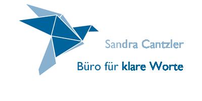 SANDRA-CANTZLER.DE